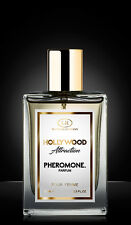 IL PROFUMO AI FEROMONI DA DONNA HOLLYWOOD ATTRACTION 75ml