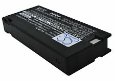 Batterie UK POUR Panasonic AG185 AG186 ag-b20p BP-50 12 V rohs