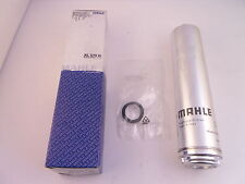 BMW 1 / 3 / 5 / 6 Series 2.0,3.0 Diesel Fuel Filter 2003-On *MAHLE OE KL579D*