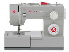 SINGER 4423 Heavy Duty Sewing Machine Household and Mechanical