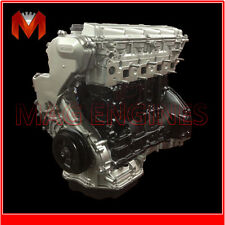 ENGINE NISSAN YD22 TURBO 136 BHP FOR T30 NISSAN X-TRAIL & ALMERA 2.2 LTR DIESEL