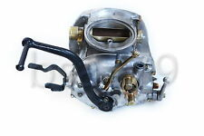 GEARBOX assy (4-speeds w/reverse gear) URAL 650cc NEW