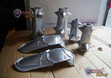League of Legends Katarina Cosplay accessories props property armor  S08