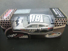 Matt Kenseth 2013 BATMAN Gamestop Joe Gibbs Camry 1/64 NASCAR