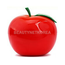 [TONYMOLY] Red Appletox Honey Cream 80ml / Korea cosmetic