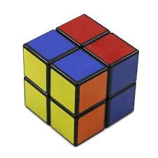 2x2x2 Lisse Twist Puzzle Magnifique Couleur Kid Toy Éducatif Mode Poche Cube