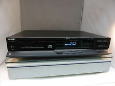 Philips CD 471 CD-Player