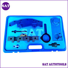 BMW M52TU M54 M56 Master Engine Timing Tool Kit
