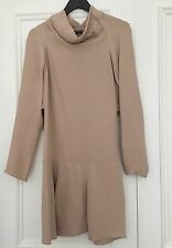 Marni Dress Size M