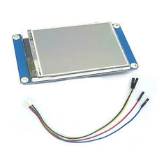 "2.8"" Nextion TFT LCD Display Module Nextion HMI For Raspberry Pi 2 A+/B+&Arduino"