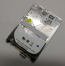 WD10JMVW-11AJGS3 spare parts, data recovery, ersatzteile datenrettung