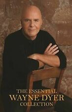 The Essential Wayne Dyer Collection by Dr. Wayne W. Dyer (Hardback, 2013)