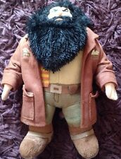 Hagrid figura da Harry Potter