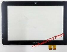 10.1' Kurio 10S Front Touch Digitizer Screen Glass For C13300 MIC04