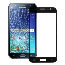 Samsung Galaxy J7 / J700 Display Front Glas Panel Glass LCD Window
