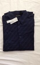 DKNY JEANS GREAT SLiM FIT NAVY COLOR JUST IN SIZE-L