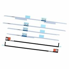 "27"" Apple iMac A1419 LCD Screen Adhesive Strip Stickers Tape 076-1419 076-1414"