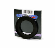 Hitech Filter 100 86mm Standard Adapter Ring. Brand New Stock