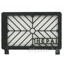 HR6992 S Class HEPA Filter For PHILIPS FC8600 FC8619 FC8712 FC8740 Vacuum