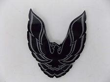 1987-1990 PONTIAC FIREBIRD TRANS AM REAR BIRD EMBLEM GENUINE GM 10034413 NOS
