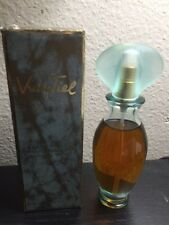 VICKY TIEL by Vicky Tiel 2.0 oz / 60 ML EDT Spray Women - NEW IN BOX