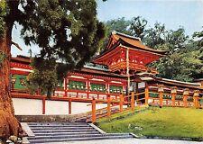 BG14348 nara kasuga shrine japan