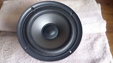 Acoustic Research M4 Holographic Imaging Speakers -- 6.5 inch woofer 1210163-5