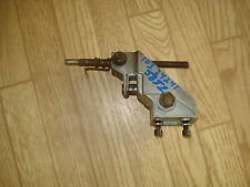 """Craftsman 103. 1950's 8"""" Table Saw Arbor Support Housing and Elevating Screw"""