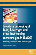 Woodhead Publishing Series in Food Science, Technology and Nutrition: Trends...