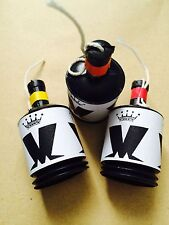 Madness Party Poppers X30 Ska /Two Tone