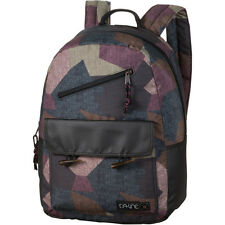 2016 NWT KIDS DAKINE WILLOW 18L LAPTOP BACKPACK $40 multi color bag
