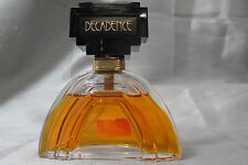 DECADENCE TT 2.0 OZ 60 ML EDT SPRAY FOR WOMAN AS PICTURE