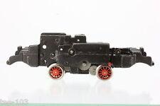 Märklin 20750 Treibgestell 3011 SET800 E-Lok BR E44 E44039 mit Handumschalter