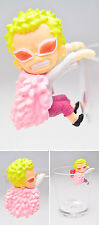 One Piece Decoration Putitto Figure Ochatomo Series Donquixote Doflamingo @2987
