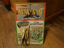 1982 TRISTAR-- M*A*S*H TV SHOW--WINCHESTER ACTION FIGURE (NEW)