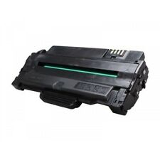 For SAMSUNG MLT-D105L D105S TONER CARTRIDGE HIGH ML 1910 1915 2525 2525W 2580N