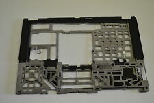 Lenovo ThinkPad t400s Chassis parte P/N 60y4061 altoparlanti incl.