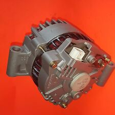2001 to 2004 Ford Escape  3.0 Liter 6 Cyl Engine 110AMP Alternator with Warranty