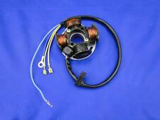 HUSQVARNA WR CR 125 250 360 New OEN STATOR IGNITION ZUNDUNG VOLANO ALTERNATOR