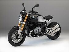2015 Version! BMW R nineT Service Repair Workshop Manual r nine t