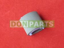Pickup Roller for HP LaserJet 1000 1200 1005 1150 1300 3300 3320 3380 RF0-1008