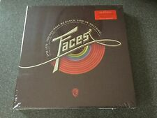 FACES - You Can Make Me Dance, Sing or Anything:1970-1975 [Vinyl Box] [8/28] NEW