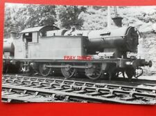 PHOTO  GWR CLASS 56XX LOCO NO 6616