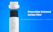 Xiaomi Mi Activated Carbon Filter Number 2 PREPOSITION ACTIVATED CARBON