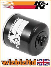 K&N Oil Filter Yamaha VMX1700 V-MAX 2009-2015 KN303