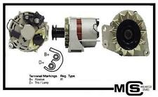 New OE spec Alternator for VW LT 35 2.4 2.4D 2.4TD 82-96 Multivan 2.0 90-95