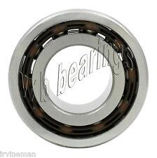 4304 Bearing Double Row Open 20x52x21 Metric Ball Bearings 20625