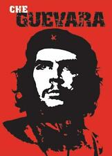 Che Guevara - Brand New Classic Poster