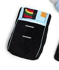 "STAR TREK TOS Licensed XL 16.5"" Deluxe TRICORDER PLUSH Prop REPLICA Pillow"