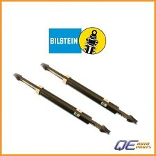 2 Rear BMW E90 E92 335Xi 330Xi 328Xi 335d xDrive Shock Absorbers Bilstein TC
